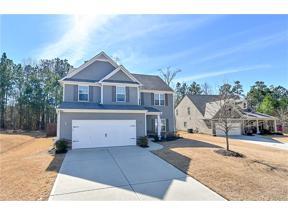 Property for sale at 213 Crown Vista Way, Dallas,  Georgia 30132