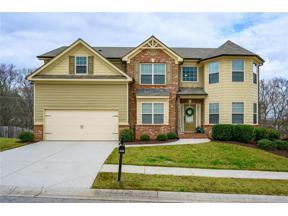 Property for sale at 221 Franklin Street, Braselton,  Georgia 30517