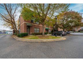 Property for sale at 791 Wylie St SE #101 Street Unit: 101, Atlanta,  Georgia 30316