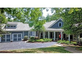 Property for sale at 26 River Sound Lane, Dawsonville,  Georgia 30534