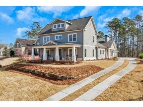 Property for sale at 24 Fieldstone Court, Dawsonville,  Georgia 30534