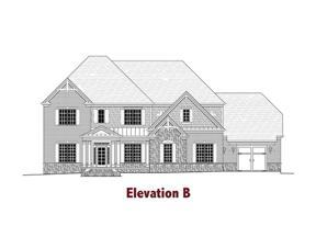Property for sale at 5470 Winding Ridge Trail, Buford,  Georgia 30518