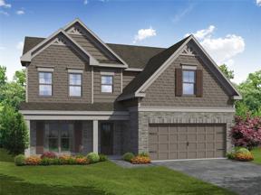 Property for sale at 7690 Silk Tree Pointe, Braselton,  Georgia 30517