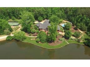 Property for sale at 5155 Spot Road, Cumming,  Georgia 30040