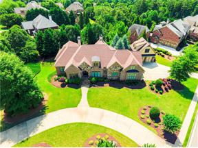 Property for sale at 2330 Wood Falls Drive, Cumming,  Georgia 30041