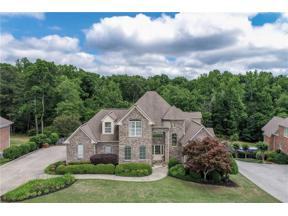 Property for sale at 4211 Creek Water Crossing, Flowery Branch,  Georgia 30542