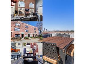 Property for sale at 791 Wylie Street Unit: 1010, Atlanta,  Georgia 30316