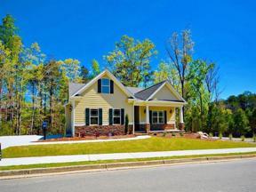 Property for sale at 152 Arrowridge, Waleska,  Georgia 30183
