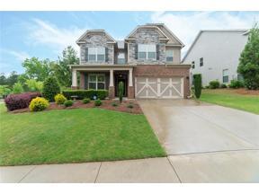 Property for sale at 2904 Wardlaw Lane, Buford,  Georgia 30519