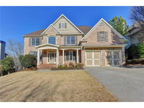 Property for sale at 225 Beech Tree Hollow, Sugar Hill,  Georgia 30518