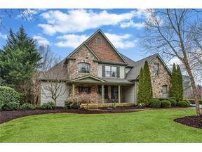Property for sale at 5825 Twelve Oaks Drive, Cumming,  Georgia 30028