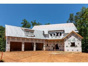 Property for sale at 2307 Kesgrove Way, Buford,  Georgia 30518