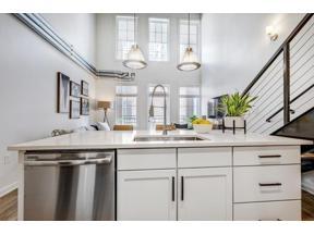 Property for sale at 260 18th Street Unit: 10207, Atlanta,  Georgia 30363