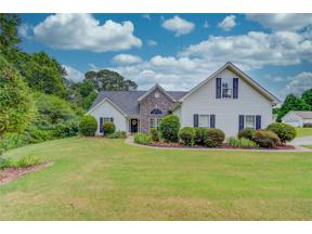 Property for sale at 6201 Wilmington Way, Flowery Branch,  Georgia 30542