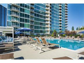 Property for sale at 943 Peachtree Street Unit: 908, Atlanta,  Georgia 30309