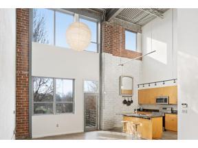 Property for sale at 195 Arizona Unit: 198, Atlanta,  Georgia 30307
