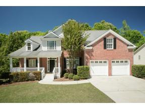 Property for sale at 2713 Legislative Lane, Buford,  Georgia 30519