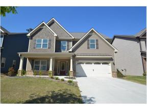 Property for sale at 3776 Antares Drive, Buford,  Georgia 30519