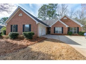 Property for sale at 5917 Williamsport Drive, Flowery Branch,  Georgia 30542