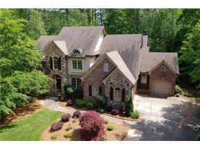 Property for sale at 2844 Thurleston Lane, Duluth,  Georgia 30097