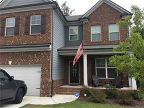 Property for sale at 5832 Rivermoore Drive, Braselton,  Georgia 30517