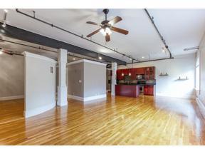 Property for sale at 794 Ralph McGill Boulevard Unit: 13, Atlanta,  Georgia 30312