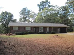Property for sale at 4416 Tara Drive, Oakwood,  Georgia 30566