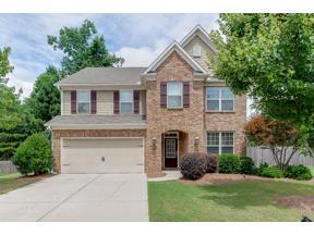 Property for sale at 3504 Fallen Oak Lane, Buford,  Georgia 30519
