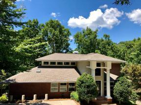 Property for sale at 2629 Bridgewater Circle, Gainesville,  Georgia 30506