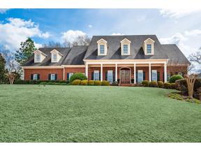 Property for sale at 8 Oxford Drive, Cartersville, Georgia 30120