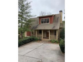Property for sale at 22 Laurel Ridge Point, Big Canoe,  Georgia 30143