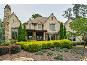 Property for sale at 4845 Kettle River Point, Suwanee,  Georgia 30024