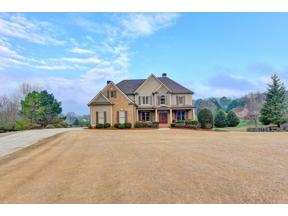 Property for sale at 4030 Copper Leaf Lane, Cumming,  Georgia 30040