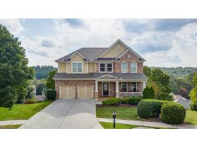 Property for sale at 7415 Switchback Lane, Flowery Branch,  Georgia 30542