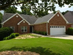Property for sale at 4997 Holland View Drive, Flowery Branch,  Georgia 30542