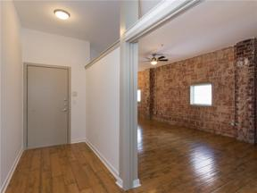 Property for sale at 800 Peachtree Street Unit: 8231, Atlanta,  Georgia 30308