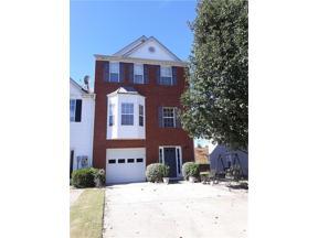 Property for sale at 4839 Timber Hills Drive, Oakwood,  Georgia 30566