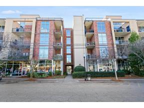 Property for sale at 3400 Malone Drive Unit: 207, Chamblee,  Georgia 30341