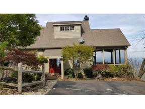 Property for sale at 1379 Deer Run Ridge, Big Canoe,  Georgia 30143