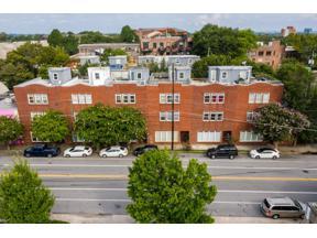 Property for sale at 229 Peters Street Unit: 4, Atlanta,  Georgia 30313