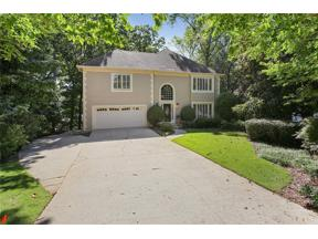 Property for sale at 1723 Brandywine Court, Dunwoody,  Georgia 30338