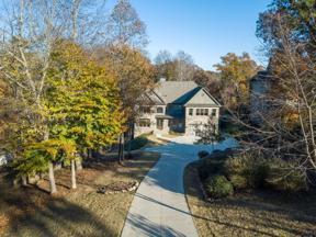 Property for sale at 3216 Clarks Bridge Road, Gainesville,  Georgia 30506