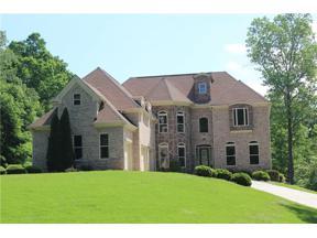 Property for sale at 8945 Private Cove Drive, Gainesville,  Georgia 30506