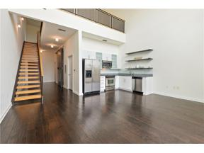 Property for sale at 333 Nelson Street Unit: 211, Atlanta,  Georgia 30313