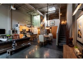 Property for sale at 195 Arizona Avenue Unit: 146, Atlanta,  Georgia 30307