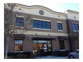 Property for sale at 1384 Buford Business Boulevard Unit: B500, Buford,  Georgia 30518