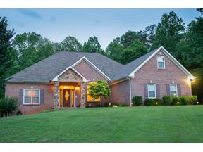 Property for sale at 487 Bearslide Hollow, Dahlonega,  Georgia 30533