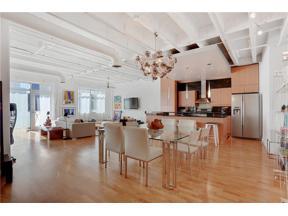 Property for sale at 805 Peachtree Street Unit: 502, Atlanta,  Georgia 30308