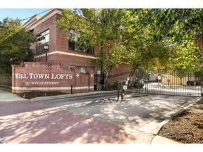 Property for sale at 791 Wylie Street Unit: 502, Atlanta,  Georgia 30316