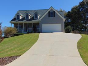 Property for sale at 7005 Creek Ridge Drive, Gainesville,  Georgia 30506